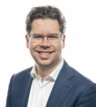 Jon Ludvig Hammer